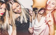 Come vestirsi in discoteca: 4 look diversi in base al tipo di serata