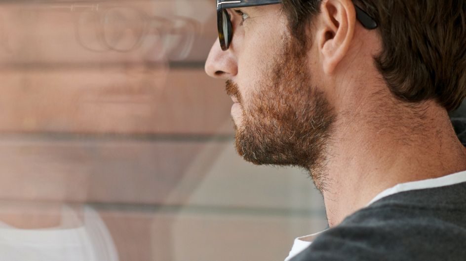 Sindrome premestruale maschile: allora esiste?