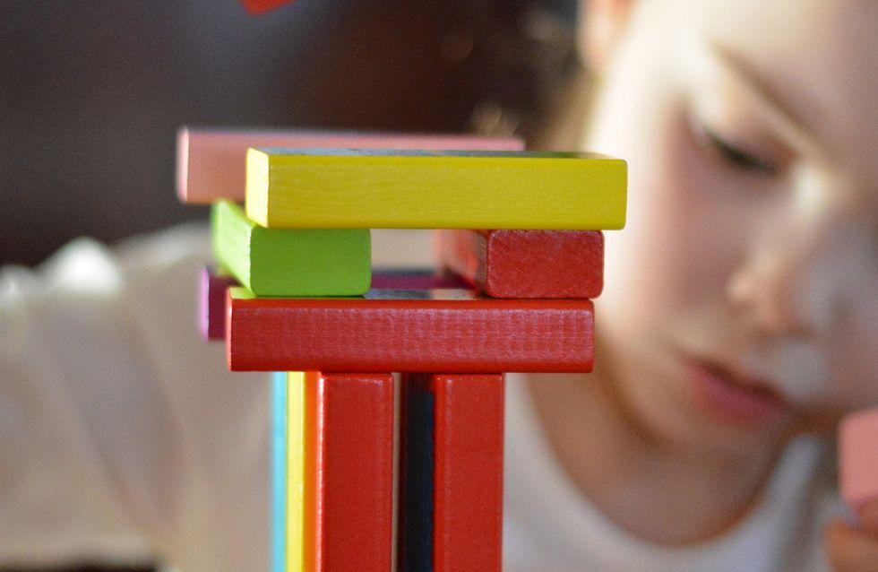 La nuova vita dei giocattoli che insegnano ai bambini la solidarietà
