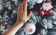 ¿Cómo decorar un árbol de Navidad? Trucos e ideas para decorar tu árbol navideño