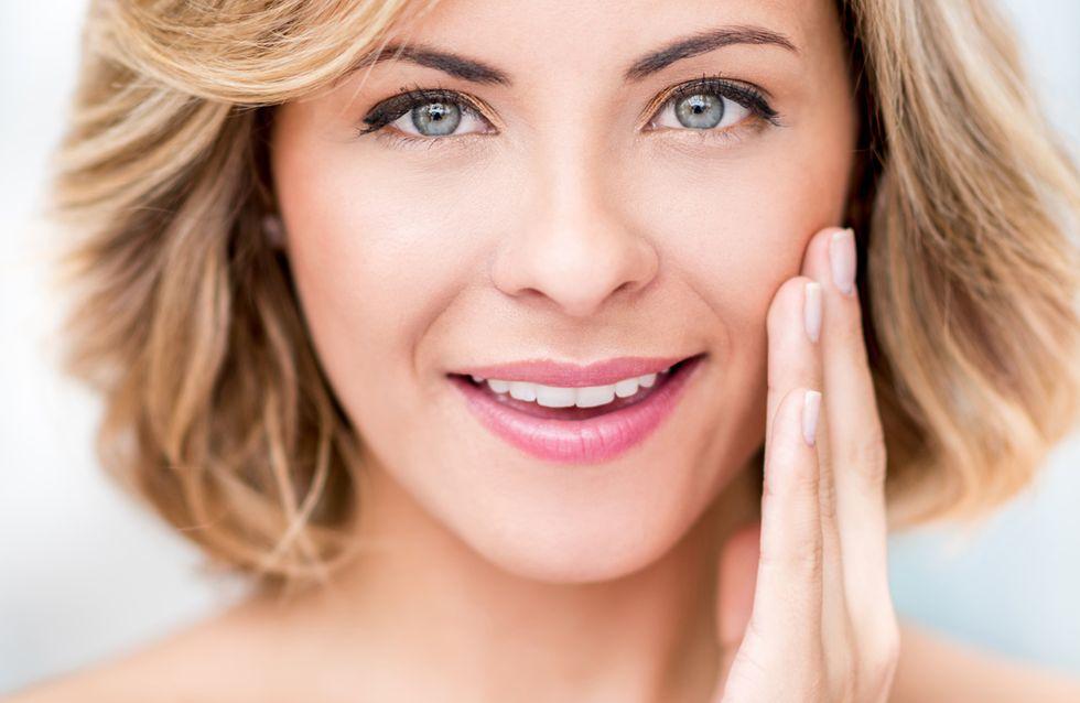 Pelle sensibile e invecchiamento precoce: le 5 mosse giuste per prevenirlo