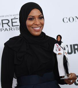 Mattel lanza su primera Barbie con hiyab
