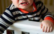 Pavor Nocturnus nei bambini: cause e rimedi del terrore notturno