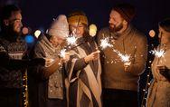 Ritual de prosperidad para empezar bien el nuevo año
