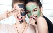 Maschera all'argilla: i benefici per una pelle che brilla!