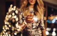 Cómo empezar el año con buen pie: consejos para lograr todos tus objetivos