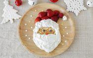 50 postres originales para Navidad vistos en Pinterest