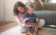 ¿Por qué es tan importante que los niños jueguen?