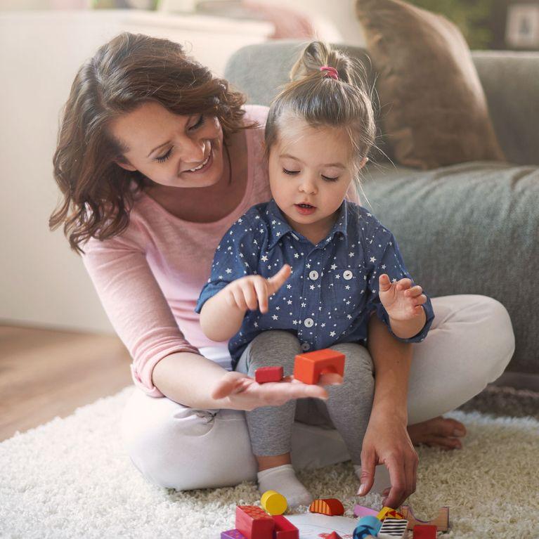 a4ddca41d ¿Por qué es importante el juego en los niños