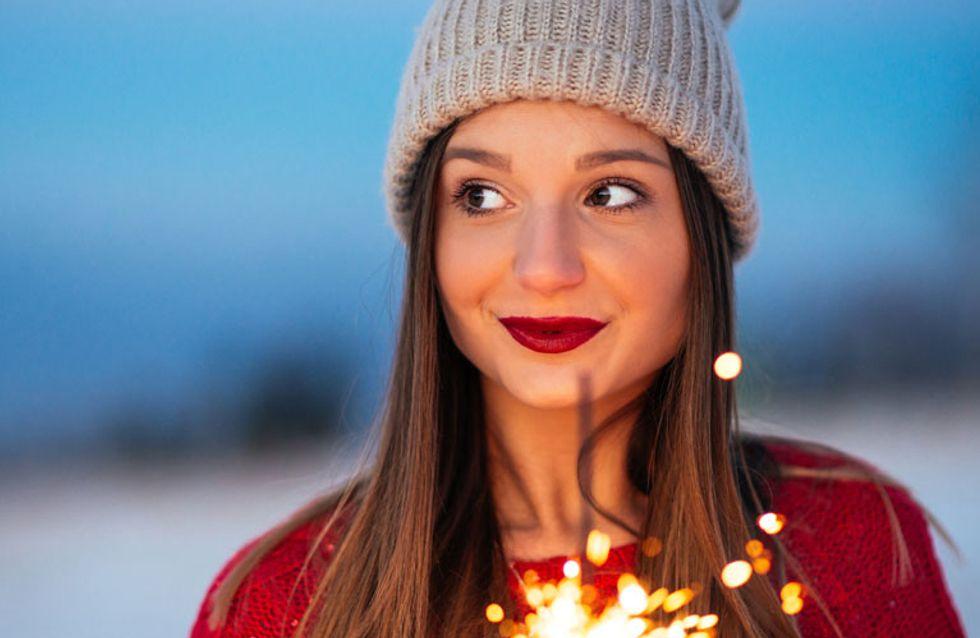 Test: ¿cómo serán tus Navidades según tu signo del zodiaco?
