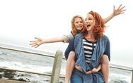 Mütter und Töchter: Warum diese Beziehung so besonders ist
