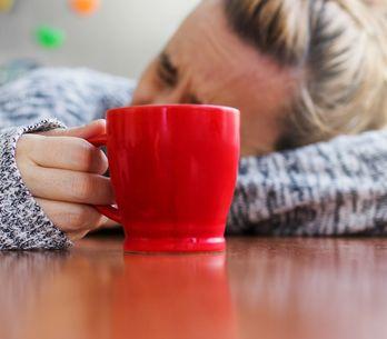5 modi facili per alleviare l'hangover