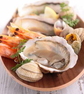 Recetas de marisco: un clásico para ocasiones especiales