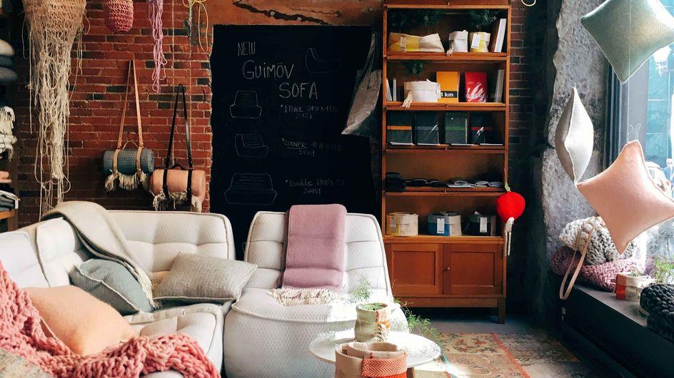 8 Dinge, die ihr für den Notfall immer im Haus haben solltet!