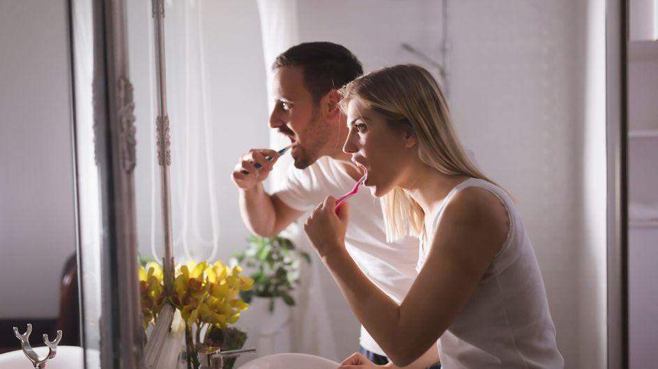 14 Situationen, die nur Menschen kennen, die in einer Langzeitbeziehung leben