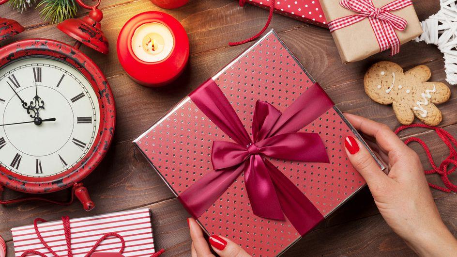 Navidad gourmet: los regalos culinarios que no pueden fallar