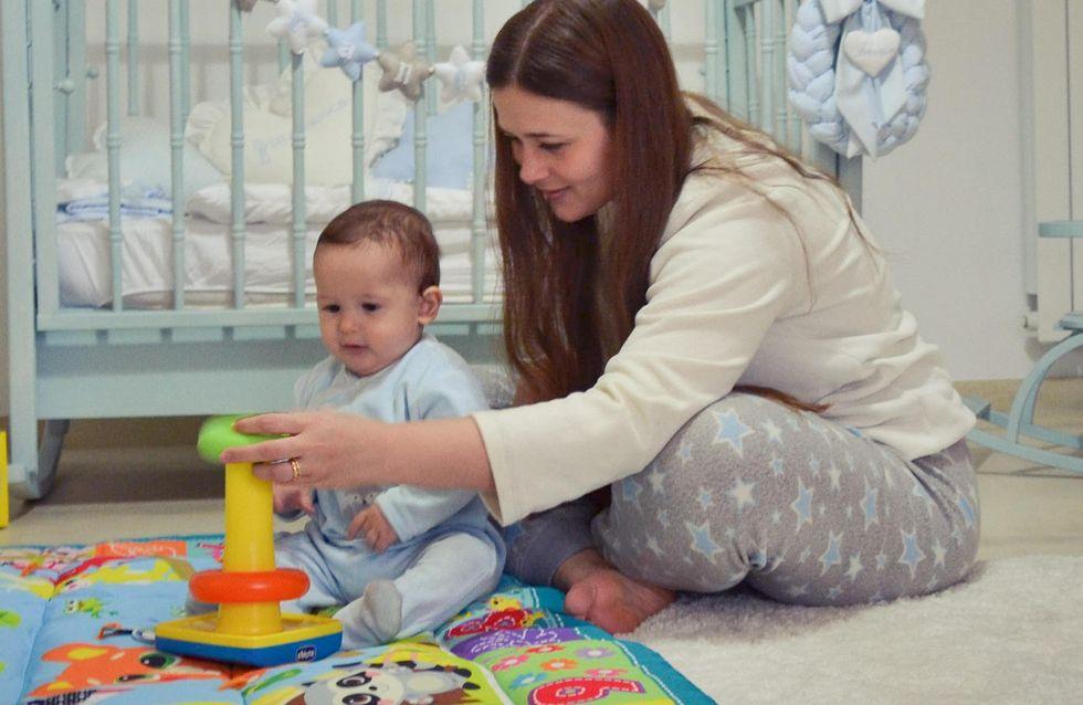 I giochi che renderanno ancora più speciale il Natale con i tuoi bimbi