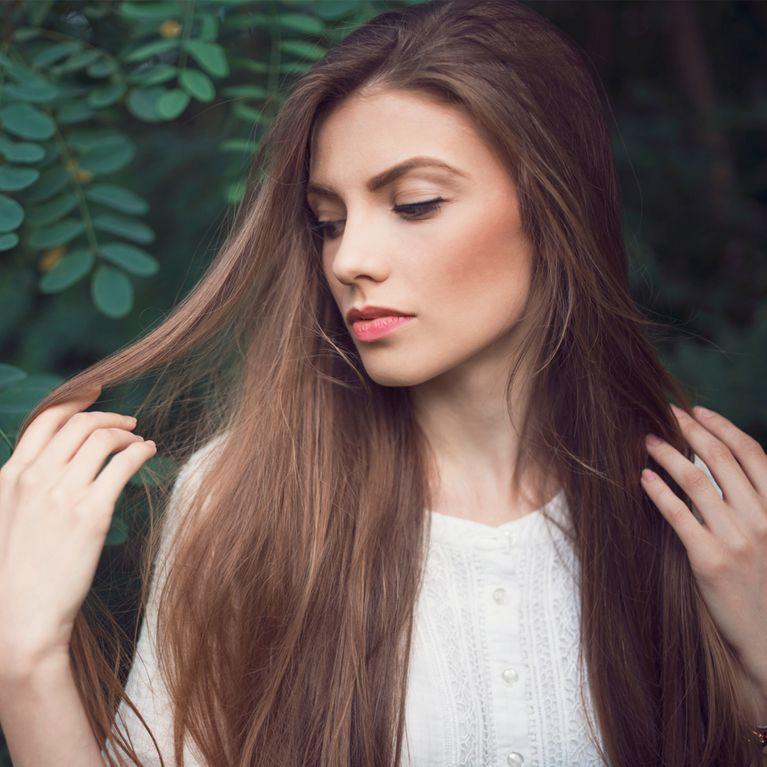 Haarkur Selber Machen 5 Rezepte Für Glänzend Gepflegte Haare