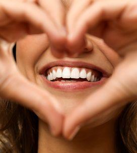 Denti sensibili: i rimedi naturali per alleviare il fastidio