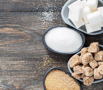 Vous ne devinerez jamais où se cachent les sucres ajoutés !