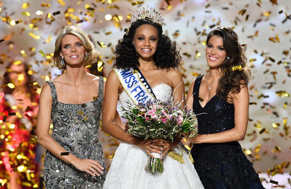 Miss France 2018 : la cérémonie dénoncera les violences faites aux femmes