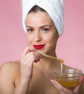 5 falsi miti sulla depilazione a cui dobbiamo smettere di credere
