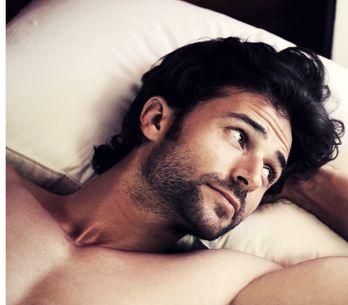 7 cose che ancora non sai sull'orgasmo maschile