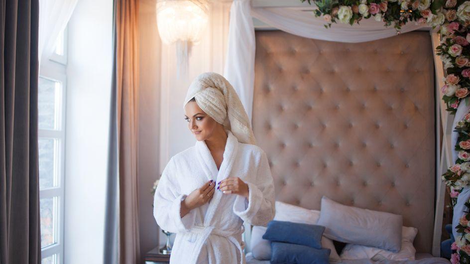 ¿Qué crema corporal es la mejor? ¡Pásate a la slow beauty y lo descubrirás!