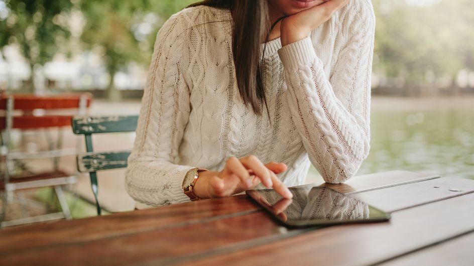 Consigue tu eBook o Kindle y otras ofertas más antes del Black Friday