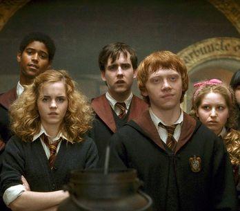 Un estudio demuestra que los fans de Harry Potter son mejores personas