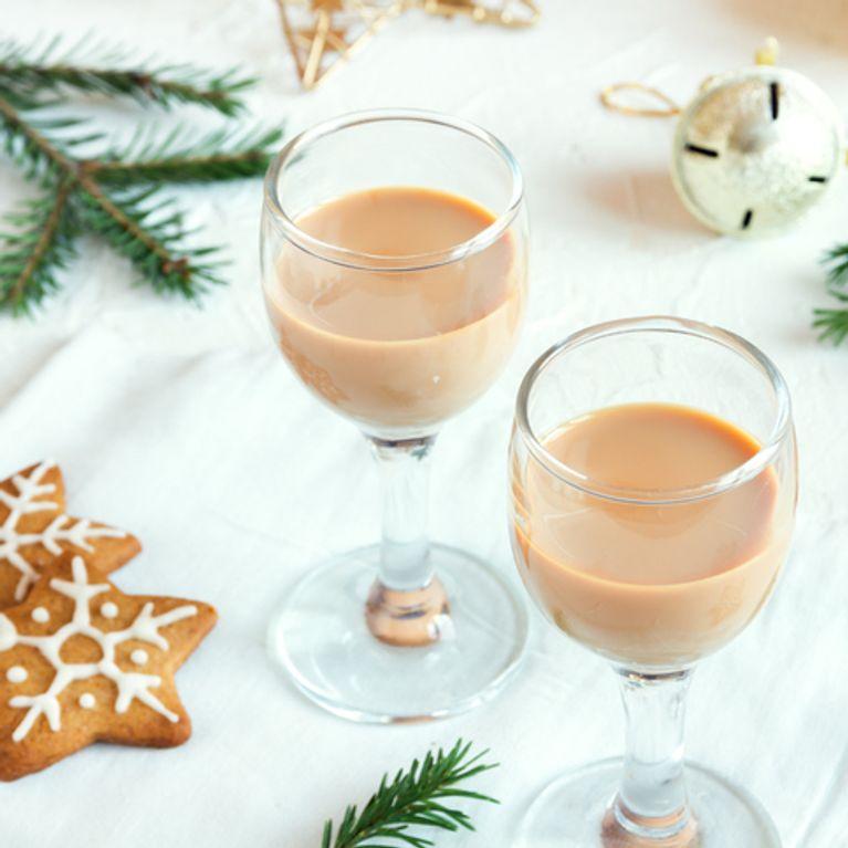 Dessert Weihnachten Thermomix.4 Schnelle Thermomix Rezepte Fur Weihnachten