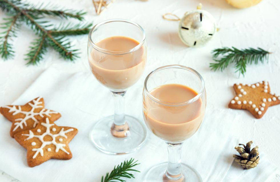 Besser geht nicht: 4 geniale Thermomix-Rezepte für Weihnachten