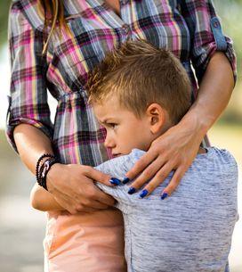 Mutter zeigt Lehrer an: Er ließ ihren Sohn nicht auf Toilette gehen