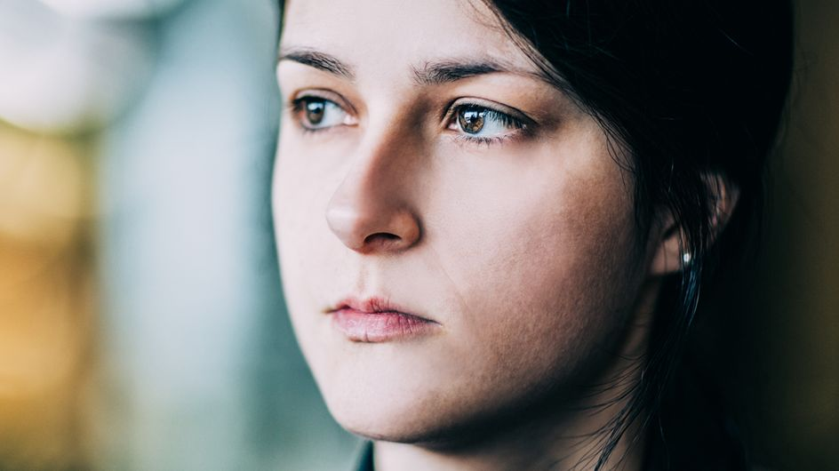 Violenza psicologica sulle donne: come riconoscerla e come uscirne