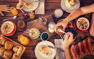 12 recettes pour préparer un brunch équilibré et super gourmand