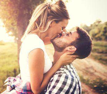Solo se lui è davvero innamorato fa queste 5 cose