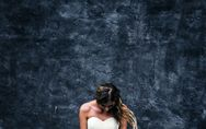 Brautkleid kaufen: Mit diesen Tipps findet ihr das perfekte Kleid