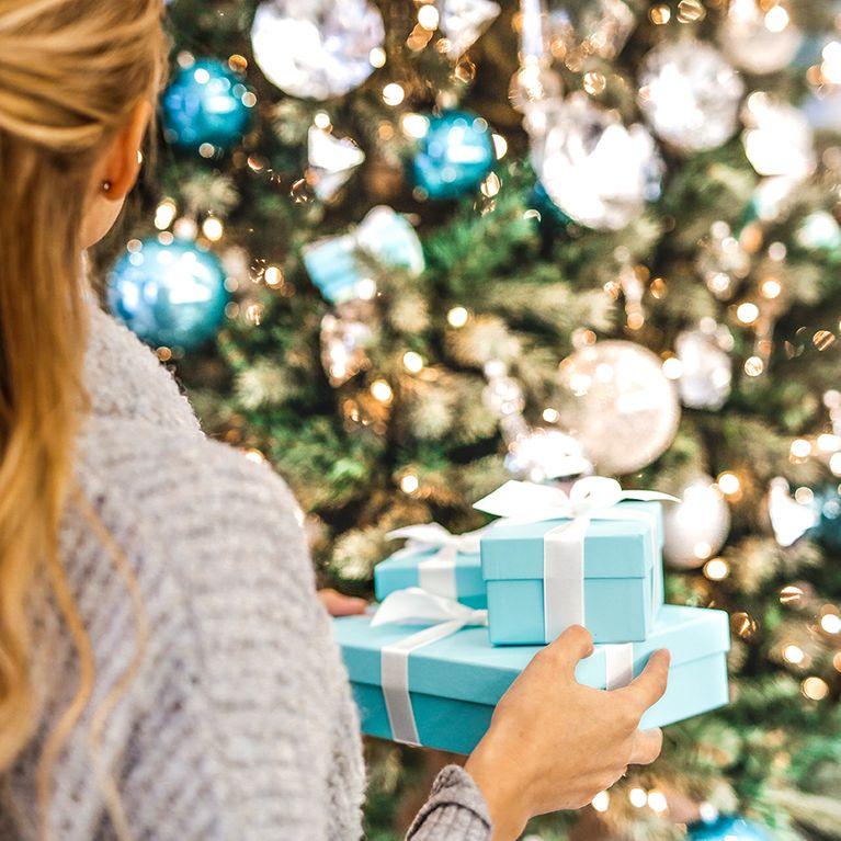 Der Test Verrät Was Kann Ich Mir Zu Weihnachten Wünschen