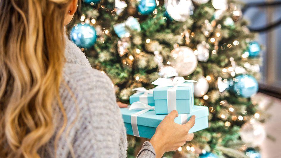 Der Xmas-Test: Was soll ich mir zu Weihnachten wünschen?