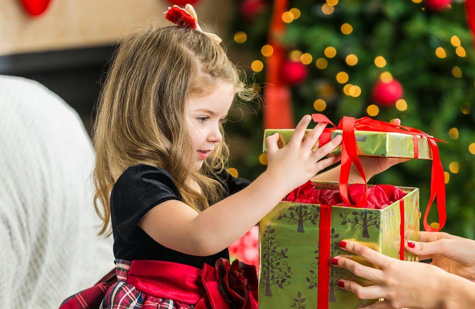 Regali Di Natale Per Bambini 6 Anni.Regali Di Natale Per Bambini Cosa Regalare Se Hanno Da 1 A 12 Anni