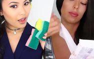5 objets du quotidien qui vont révolutionner votre routine cheveux