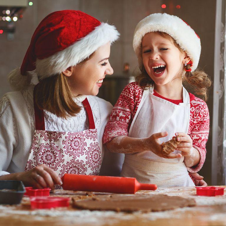 8d5b14d410dc35 Natale con i bambini: tante idee per trascorrere feste speciali con i più  piccoli!