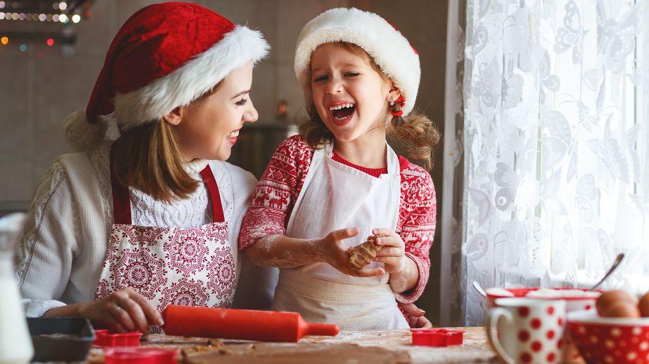 Natale con i bambini: tante idee per trascorrere feste speciali con i più piccoli!