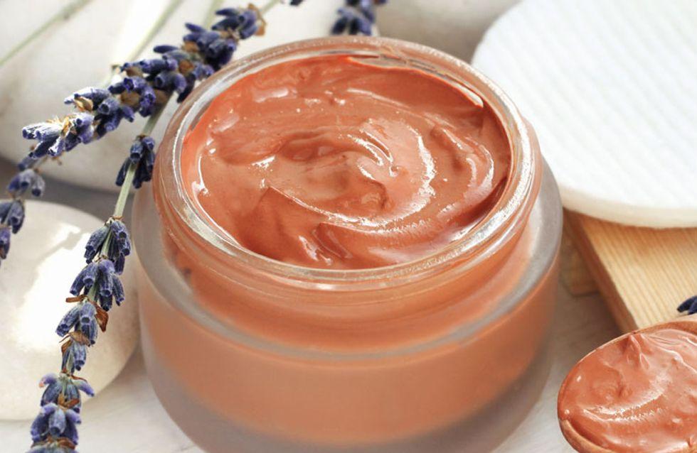 5 remedios caseros para una piel perfecta