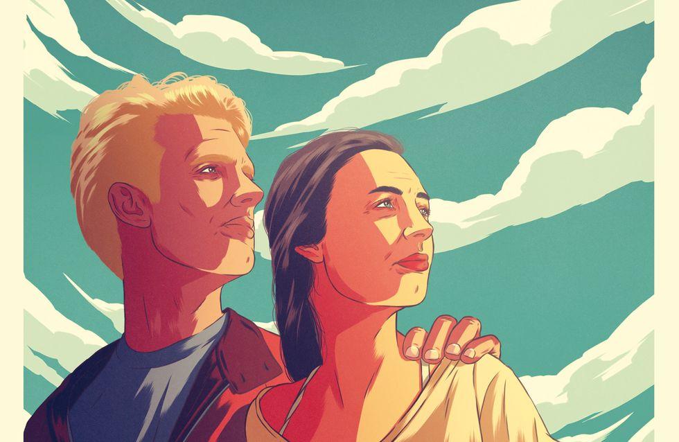 10 solutions miraculeuses pour faire durer votre couple !
