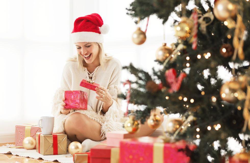 Regalos de Navidad que enamorarán a toda mujer