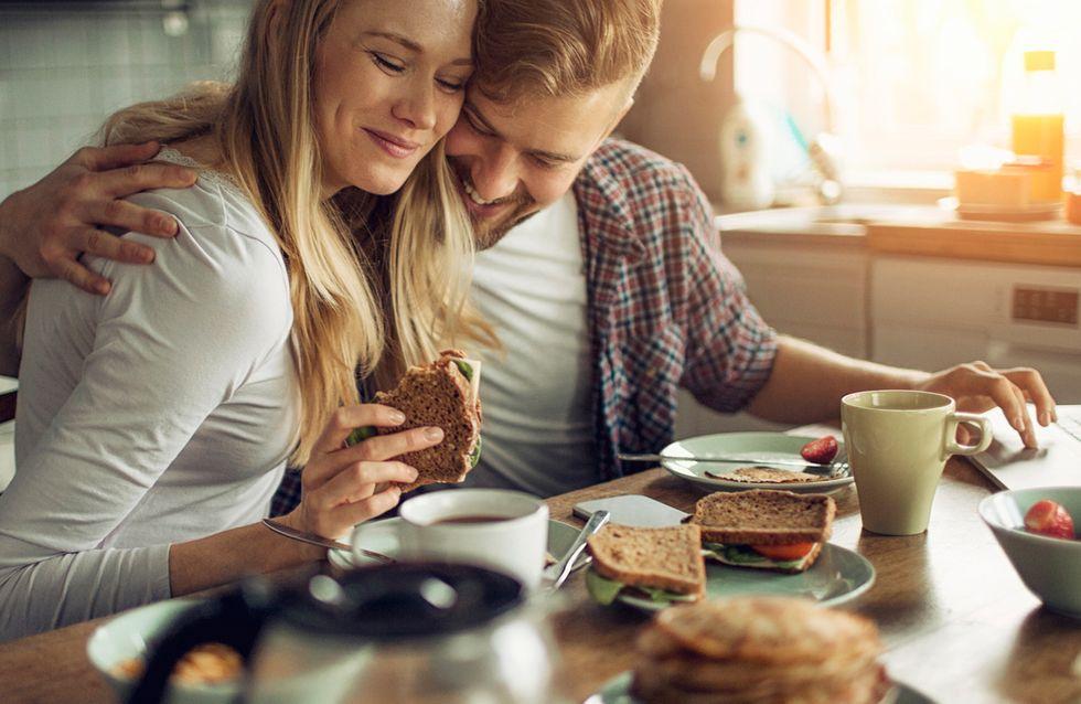 5 domande da fargli per consolidare davvero la coppia