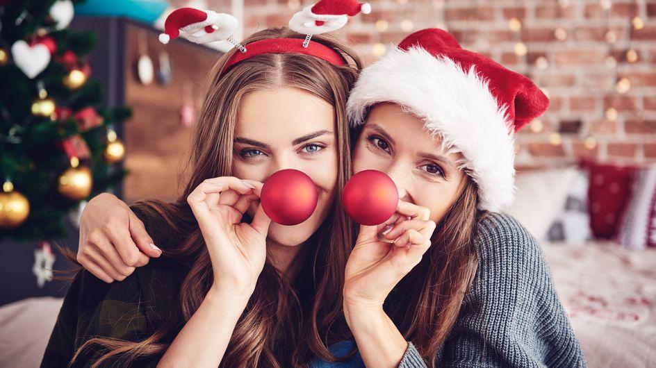 Regali di Natale originali per le amiche... che hanno già tutto!