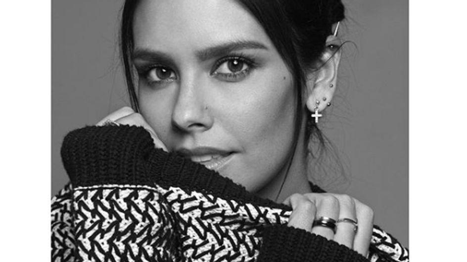 Cristina Pedroche: Me siento observada todo el rato