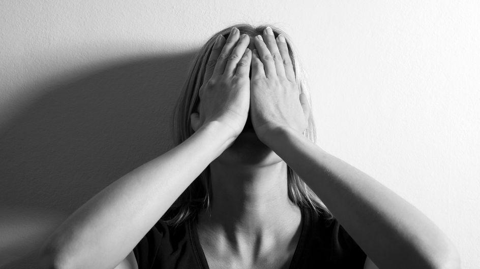 """""""C'était lui ou moi""""... Une victime de violences conjugales témoigne"""